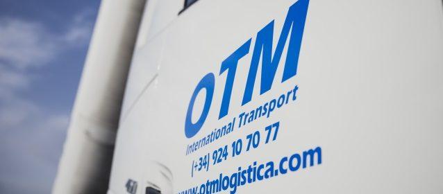 180131 Flota OTM 08 1 638x280 - Transporte en cisterna de pulverulentos